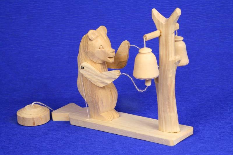 Деревянная игрушка своими руками картинки